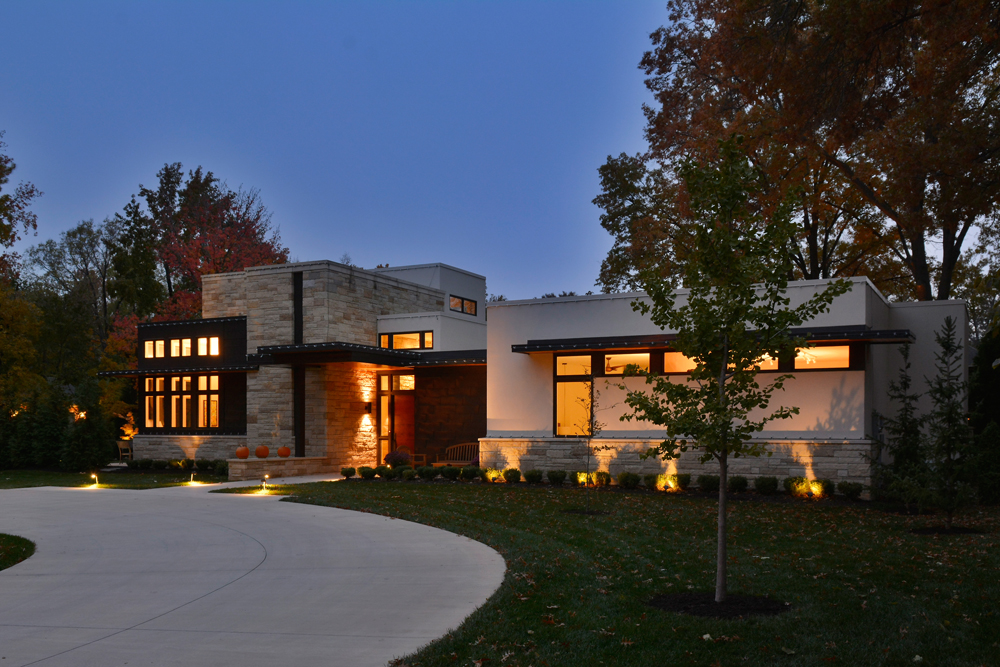 images of outdoor lighting. Not Just Service. Images Of Outdoor Lighting