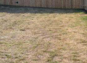 Heinen irrigation system repair Leawood