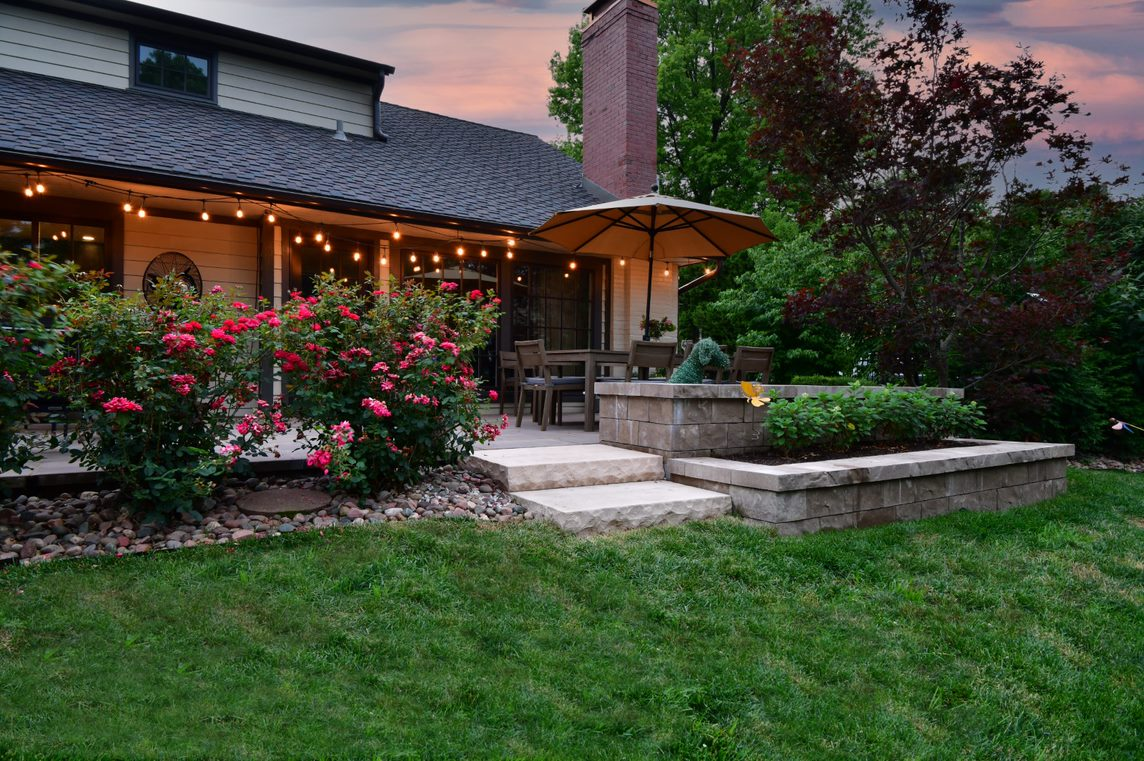 Plan Your Fall Hardscape Project!