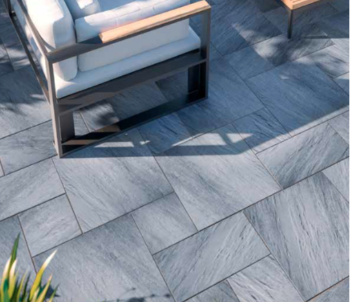 Make Your Great Outdoors Greater with Techo-Bloc & Heinen – Part One