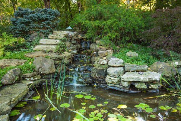 heinen_landscaping_3168